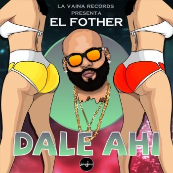 El Fother